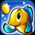 捕鱼达人3破解助手 模擬 App LOGO-硬是要APP