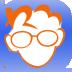 叔叔工具箱 工具 App LOGO-硬是要APP