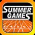 夏季奥运会 體育競技 App LOGO-APP試玩