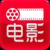 天脉i电影 財經 App LOGO-硬是要APP