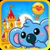 儿童宝宝游戏乐园 工具 App LOGO-APP試玩