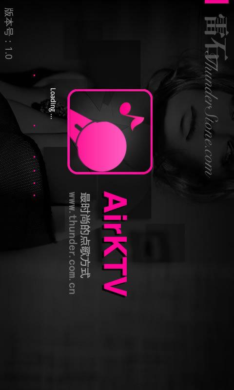 AirKTV