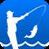 我爱钓鱼_图标