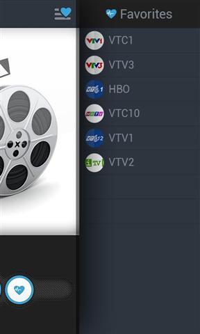 高达战争ios版下载,高达战争手游ios版v1.9.0.2 - 网侠苹果软件站