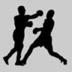 擒敌拳16移动 Arrest Boxing 16 Moves 體育競技 LOGO-玩APPs