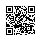 免费电子书-满足您阅读诉求下载