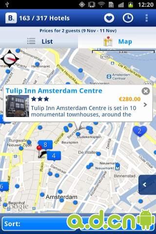 玩旅遊App|国际酒店预订免費|APP試玩