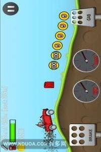玩賽車遊戲App|爬山比赛免費|APP試玩