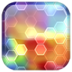 银河五十六进制动态壁纸 個人化 App LOGO-硬是要APP