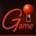 深度游戏中心 模擬 App LOGO-APP試玩