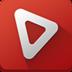 热门影视 媒體與影片 App LOGO-硬是要APP