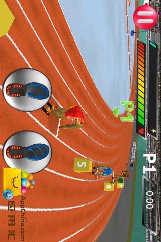 玩體育競技App|夏季奥运会免費|APP試玩