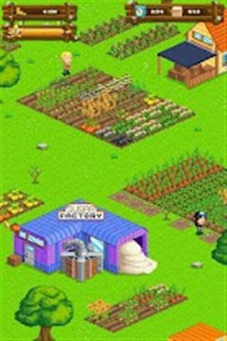 玩休閒App|开心农场免費|APP試玩