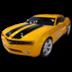 汽车和摩托车 賽車遊戲 App LOGO-APP試玩