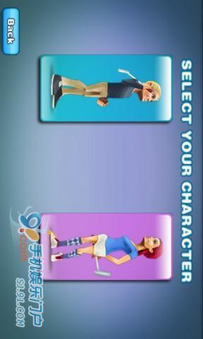3D迷你高尔夫挑战赛 3D Mini Golf Challenge|玩體育競技App免費|玩APPs