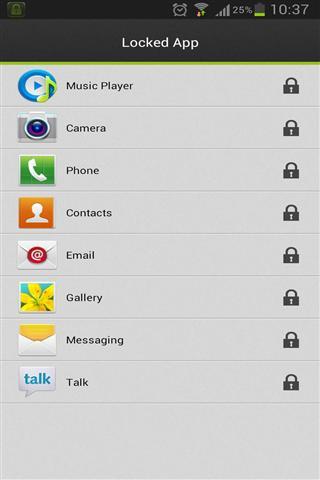 玩工具App|加密大师免費|APP試玩
