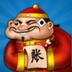 安卓斗地主 棋類遊戲 App LOGO-硬是要APP
