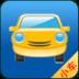 驾校一点通科一 生產應用 App LOGO-APP試玩