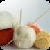 织毛衣技巧 體育競技 App LOGO-硬是要APP