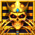手机游戏王盒子助手 棋類遊戲 App LOGO-硬是要APP