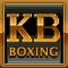 KlitschKO 拳击大赛 LOGO-APP點子
