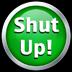 Shutup 體育競技 App Store-癮科技App