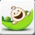 豆荚加速器 工具 App LOGO-硬是要APP