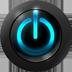 自动开关机 工具 LOGO-玩APPs