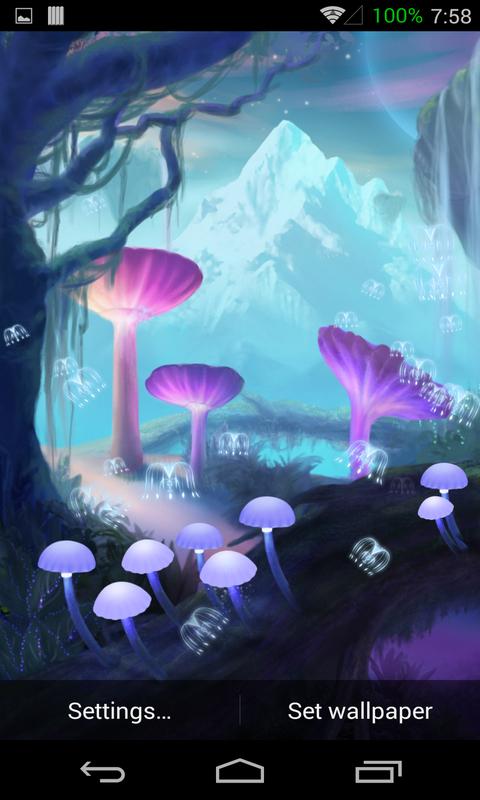 玩個人化App 魔幻小精灵免費 APP試玩