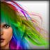 美发魔镜-发型设计 遊戲 LOGO-玩APPs