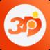 3D开奖结果 生活 App LOGO-APP試玩