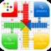 四人棋牌 棋類遊戲 App LOGO-APP試玩