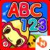 学习ABC ABC 123 Read Write Practice