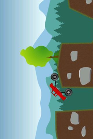 玩免費賽車遊戲APP|下載山地车赛车(高清完整版) app不用錢|硬是要APP