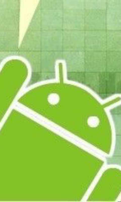 Google服务框架应用