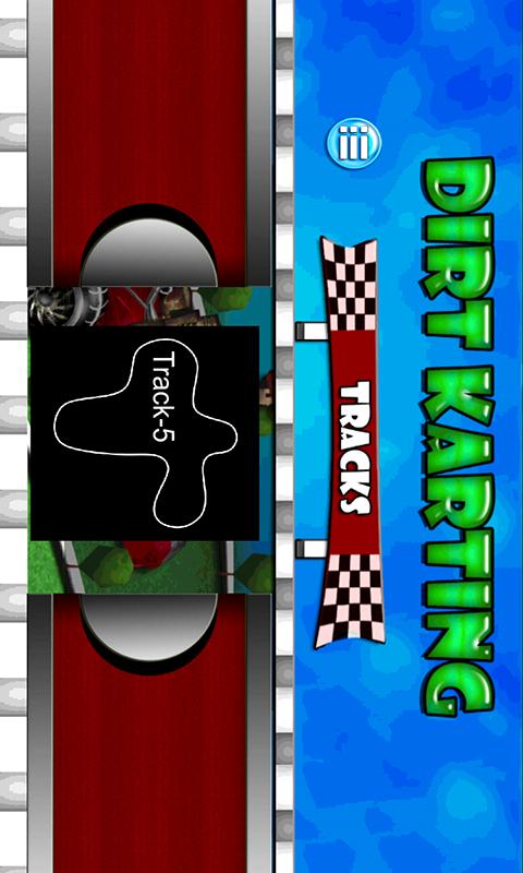 农场卡丁车|玩賽車遊戲App免費|玩APPs