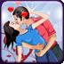 接吻大冒险 棋類遊戲 App LOGO-硬是要APP