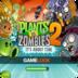 植物大战僵尸2通关图文攻略 模擬 App LOGO-硬是要APP
