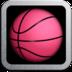 篮球 Basketball HD(高清版) 棋類遊戲 App LOGO-硬是要APP