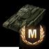 坦克世界百科大全 模擬 LOGO-玩APPs