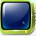 看看电视剧 媒體與影片 App LOGO-APP試玩