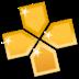 PSP模拟器(黄金版)