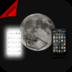 屏幕亮度调节器 工具 App LOGO-硬是要APP