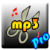 MP3剪辑器 媒體與影片 App LOGO-APP試玩
