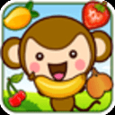 YOO主题-多彩大嘴猴