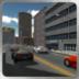 急速城市赛车 LOGO-APP點子