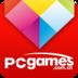 太平洋游戏网 LOGO-APP點子