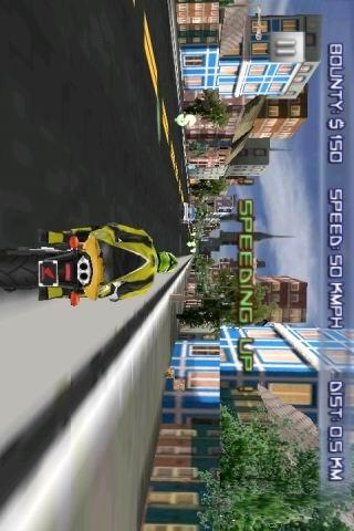 賽車遊戲必備免費app推薦|超速摩托车線上免付費app下載|3C達人阿輝的APP