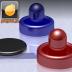 桌上冰球 體育競技 App LOGO-APP開箱王