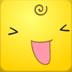 社交App|SimSimi LOGO-3C達人阿輝的APP